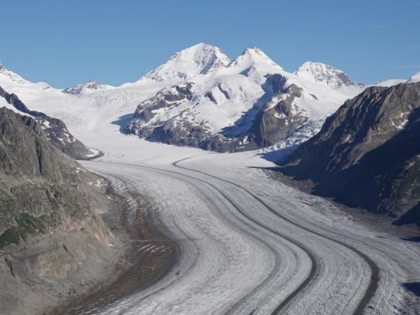 Grosse-Aletschgletscher-foto-Twan-Teunissen-1-3