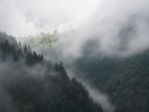 Uitzicht-Lumerli-foto-Twan-Teunissen-1